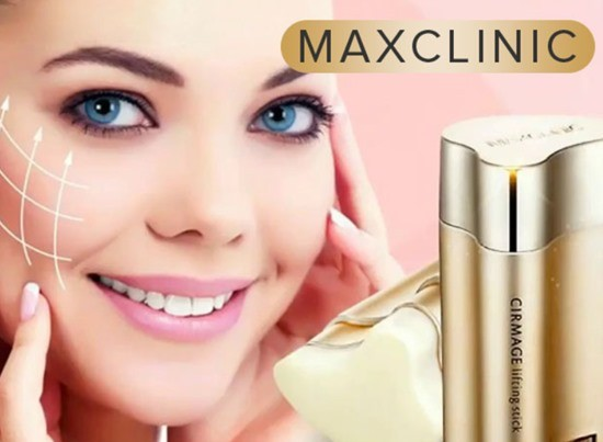 maxclinic lifting stick фото